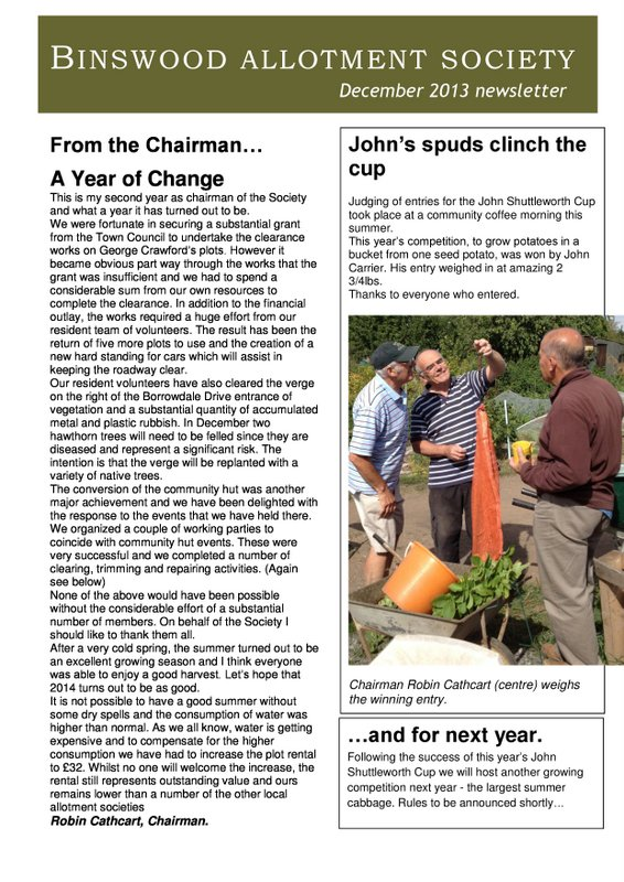 2013 newsletter - final-page-0