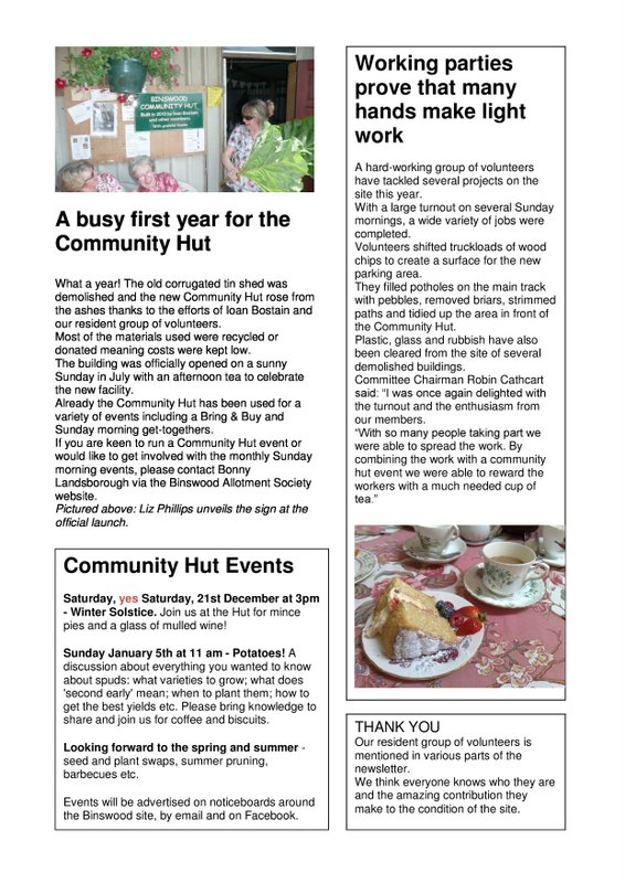 2013 newsletter - final-page-1