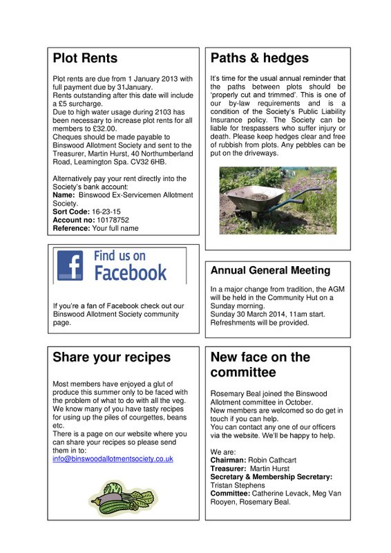 2013 newsletter - final-page-2